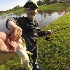 Bank Fishing_0009