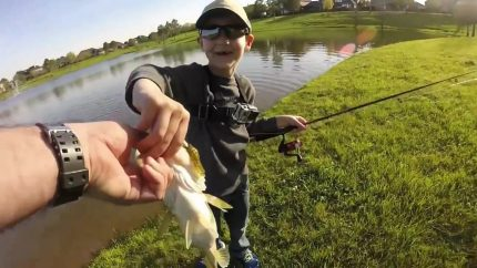 Bank Fishing_0009